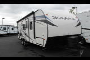 New 2014 Forest River SOLAIRE ULTRA-LITE 201SS Travel Trailer For Sale