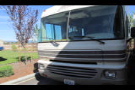 Used 1997 Fleetwood Storm 30 Class A - Gas For Sale