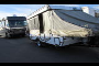 Used 2014 Forest River CAMPING WORLD CWS12 Pop Up For Sale