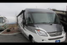 New 2014 Itasca REYO 25Q Class A - Diesel For Sale