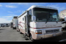 Used 2001 Newmar Kountry Star 30 Class A - Gas For Sale