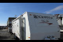 Used 2007 Forest River Rockwood 26T Travel Trailer For Sale