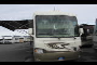 New 2014 THOR MOTOR COACH PALAZZO 33.3 Class A - Diesel For Sale