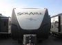 New 2015 Forest River SOLAIRE ULTRA-LITE 269BHDSK Travel Trailer For Sale