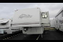 Used 1996 Alpenlite ST ANDREWS 33RK Fifth Wheel For Sale