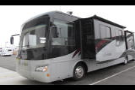 Used 2012 Forest River Berkshire 390RB Class A - Diesel For Sale