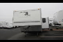 Used 2003 Northwood Manufacturing Artic Fox 245N Fifth Wheel For Sale