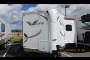 Used 2011 Flagstaff V-LITE 30WRLS Travel Trailer For Sale