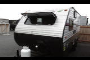 New 2014 Starcraft AR-ONE 16BH Travel Trailer For Sale