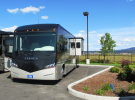 New 2015 Itasca SOLEI 38R Class A - Diesel For Sale
