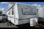 Used 1997 Fleetwood Prowler 26 Travel Trailer For Sale