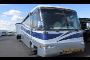 Used 2005 Rexhall Roseair 39' Class A - Diesel For Sale