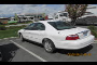 Used 2005 MERCURY SABLE SL Other For Sale