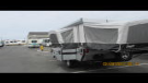 Used 2010 Coleman Evolution ES-4437 Pop Up For Sale