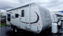 New 2015 Jayco Jay Flight 19RD Travel Trailer For Sale