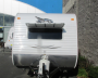 New 2015 Jayco JAY FLIGHT SLX 195RBC Travel Trailer For Sale