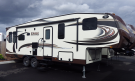 2014 Jayco EAGLE TOURING EDITION
