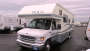 Used 1999 Fleetwood Tioga 31W Class C For Sale