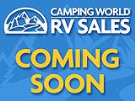2012 Rockwood Rv Freedom Series