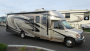 Used 2011 Jayco Melbourne 28 Class C For Sale