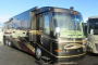 Used 2005 Travel Supreme Travel Supreme 42SS Class A - Diesel For Sale