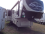 New 2013 Heartland Big Country 3070RE Fifth Wheel For Sale