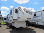 New 2014 Keystone Alpine 3495FL Fifth Wheel For Sale