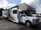 New 2014 Fleetwood Jamboree Sport 31D Class C For Sale