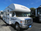 New 2012 THOR MOTOR COACH Freedom Elite 26E Class C For Sale