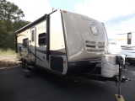 Used 2011 EVERGREEN EVERLITE 27RBS Travel Trailer For Sale