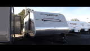 Used 2013 Starcraft Travel Star 244DS Travel Trailer For Sale