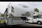 New 2014 Keystone Cougar 28RDB Fifth Wheel For Sale