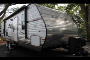 New 2014 Starcraft AR-ONE 25BHS Travel Trailer For Sale