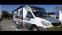 New 2014 Itasca Navion 24G Class B Plus For Sale