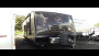 Used 2013 EVERGREEN EVER-LITE 27RB Travel Trailer For Sale