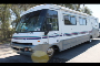 Used 1997 Winnebago Adventurer 35WQ Class A - Gas For Sale