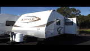 Used 2012 Dutchmen Kodiak 263RL Travel Trailer For Sale