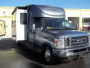 Used 2010 Coachmen Concord 300TS Class B For Sale
