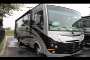 New 2014 Fleetwood Terra 29G Class A - Gas For Sale