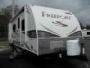 2012 Shasta Freeport