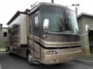 Used 2007 Holiday Rambler Endeavor 40SFT Class A - Diesel For Sale