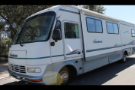 Used 1997 Coachmen Catalina 330 MB Class A - Gas For Sale