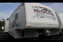 Used 2004 Keystone Montana 3295RK Fifth Wheel For Sale