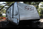 New 2014 Coleman Coleman CTS244BH Travel Trailer For Sale