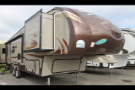 New 2014 Heartland Sundance Xlt 277RL Fifth Wheel For Sale