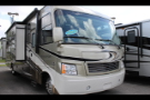 New 2014 THOR MOTOR COACH Challenger 37DT Class A - Gas For Sale