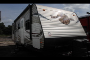 New 2015 Heartland Trail Runner 26SLE Travel Trailer For Sale