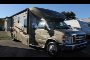 New 2015 Itasca Cambria 27K Class C For Sale