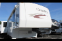 Used 2011 Carriage Cameo F35FD3 Fifth Wheel For Sale