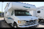 Used 1997 Coachmen Leprechaun 305MB Class C For Sale